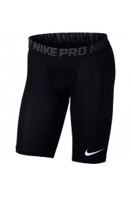 Bermude pentru barbati Nike  M NP Short Long 838063 010