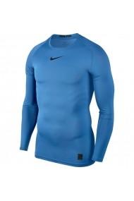 Tricou pentru barbati Nike  Pro Top Compression LS M  838077 412