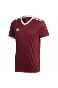 Tricou pentru barbati Adidas  Tabela 18 Jersey CE8945 M bordowa