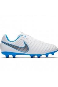 Pantofi sport pentru copii Nike  Tiempo Legend 7 Club FG Jr AH7255 107
