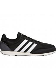 Pantofi sport pentru barbati Adidas  V Racer 2.0 M BC0106
