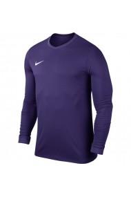 Tricou pentru barbati Nike  Park VI LS M 725884-547