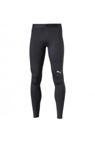 Pantaloni pentru barbati Puma  TB Long Tight M 65461603
