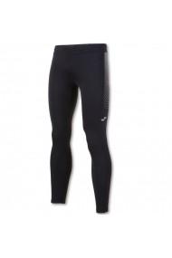 Pantaloni sport pentru barbati Joma  Running Long Tight Elite VI M 700001.100