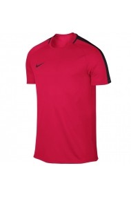 Tricou pentru barbati Nike  M Dry SS Academy M 832967 653