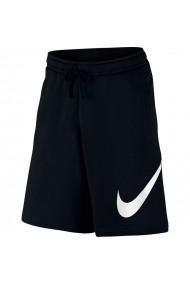 Bermude pentru barbati Nike  NSW Club Short EXP BB M 843520-010
