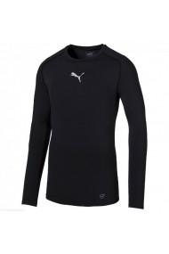 Tricou pentru barbati Puma  TB Longsleeve Shirt Tee M 65461203