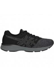 Pantofi sport pentru barbati Asics  Gel-Exalt 4 M T7E0N-020