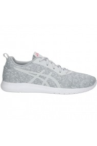 Pantofi sport pentru femei Asics  Kanmei 2 W 1022A011-020