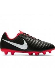 Pantofi sport pentru copii Nike  Tiempo Legend 7 Club MG Jr  AO2300 006