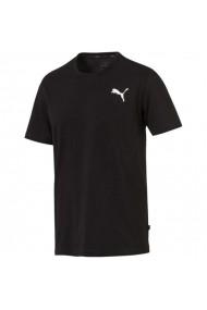 Tricou pentru barbati Puma  M ESS Small Logo Tee 851741 21