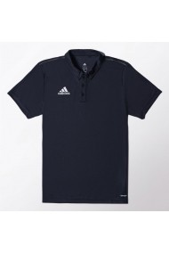 Tricou pentru barbati Adidas  Coref CL Polo M S22350
