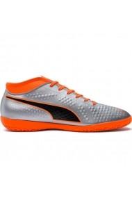 Pantofi sport pentru barbati Puma  One 4 Syn IT 104750 01