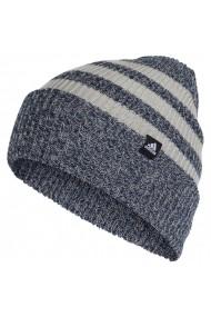Caciula pentru barbati Adidas 3S Woolie M BR9924