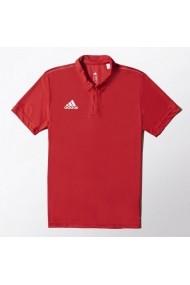 Tricou pentru barbati Adidas  Core 15 M M35320