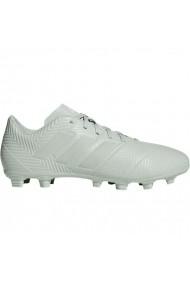 Pantofi sport pentru barbati Adidas  Nemeziz 18.4 M FxG DB2116
