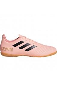 Pantofi sport pentru barbati Adidas  Predator Tango 18.4 IN M DB2139