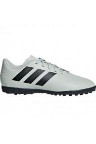 Pantofi sport pentru copii Adidas  Nemeziz Tango 18.4 TF Jr DB2380