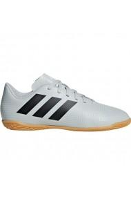 Pantofi sport pentru copii Adidas  Nemeziz Tango 18.4 IN Jr DB2383