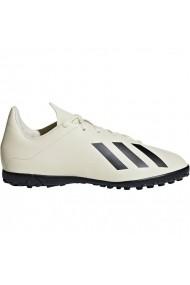 Pantofi sport pentru copii Adidas  X Tango 18.4 TF Jr DB2436