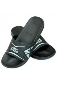 Papuci pentru barbati Aqua-speed  Dakota M kol.7
