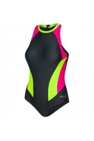 Costum de baie pentru femei Aqua-speed  Nina W 338