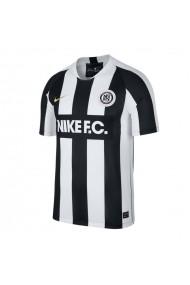 Tricou pentru barbati Nike  F.C. Home M AH9510-100