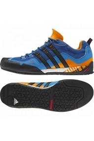 Pantofi sport pentru barbati Adidas  Terrex Swift Solo M AQ5296