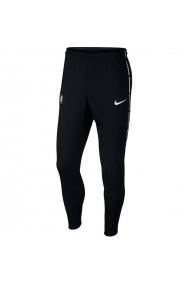 Pantaloni pentru barbati Nike  F.C M AH8454-013