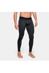 Pantaloni pentru barbati Under armour  CG legging M 1320812-001