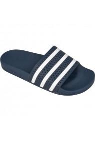 Papuci pentru barbati Adidas originals  Adilette M 288022