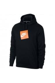 Hanorac pentru barbati Nike sportswear  HBR Hoodie PO FLC M 928719-010