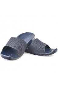 Papuci pentru barbati Speedo  Atami Max II AM M 607879