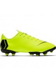 Pantofi sport pentru copii Nike  Mercurial Vapor 12 Academy MG Jr AH7347 701