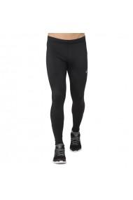 Pantaloni sport pentru barbati Asics  Silver Winter Tight M 2011A037-001