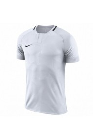 Tricou pentru barbati Nike  NK Dry Challenge II JSY SS M 893964-100
