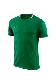 Tricou pentru barbati Nike  NK Dry Challenge II JSY SS M 893964-341