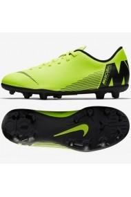 Pantofi sport pentru copii Nike  Mercurial Vapor 12 Club MG Jr AH7350-701