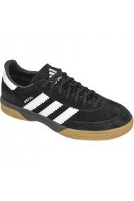 Pantofi sport pentru barbati Adidas  Handball Spezial M M18209