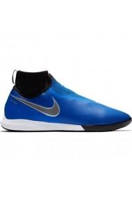 Pantofi sport pentru barbati Nike  React Phantom VSN Pro DF IC M AO3276 400