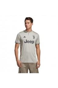 Tricou pentru barbati Adidas  JUVE A JSY M CF3488