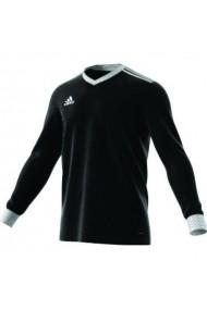 Tricou pentru barbati Adidas  Tabela 18 Jersey Long Sleeve M CZ5455