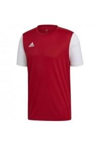 Tricou pentru barbati Adidas  Estro 19 JSY M DP3230