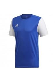 Tricou pentru barbati Adidas  Estro 19 JSY M DP3231