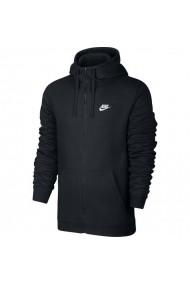 Hanorac pentru barbati Nike sportswear  Hoodie M 804389-010