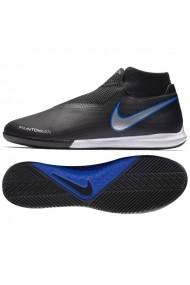 Pantofi sport pentru barbati Nike  Phantom VSN Academy DF IC M AO3267-004