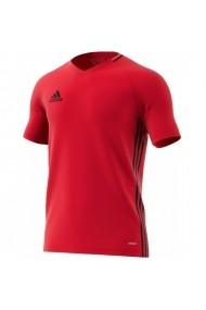 Tricou pentru barbati Adidas  Condivo 16 Training Jersey M S93529