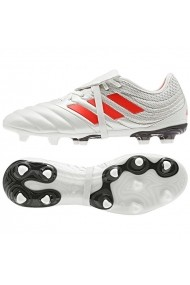 Pantofi sport pentru barbati Adidas  Copa Gloro 19.2 FG M D98060