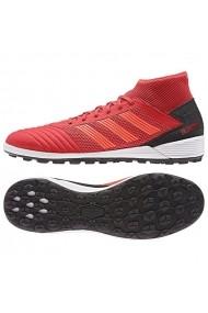 Pantofi sport pentru barbati Adidas  Predator 19.3 TF M D97962