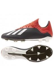 Pantofi sport pentru barbati Adidas  X 18.3 FG M BB9366